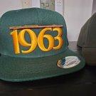 IOTA PHI THETA FRATERNITY BASEBALL HAT CAP BIG FOUNDERS SNAPBACK BASEBALL CAP