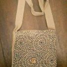 Sigma Gamma Rho Sorority Straw Bag SGRho Straw Sorority Bag #4