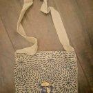 Sigma Gamma Rho Sorority Straw Bag SGRho Straw Sorority Bag #5