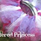 Tattered Princess