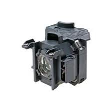 NEW ELPLP38 V13H010L38 REPLACEMENT LAMP AND HOUSING FOR EPSON PROJECTORS
