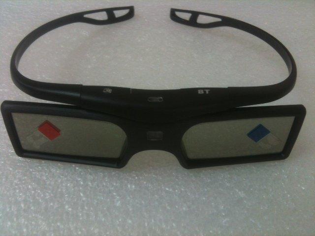 3D ACTIVE GLASSES FOR MITSUBISHI PROJECTOR XD600U XD600U-G WD620U WD620U-G