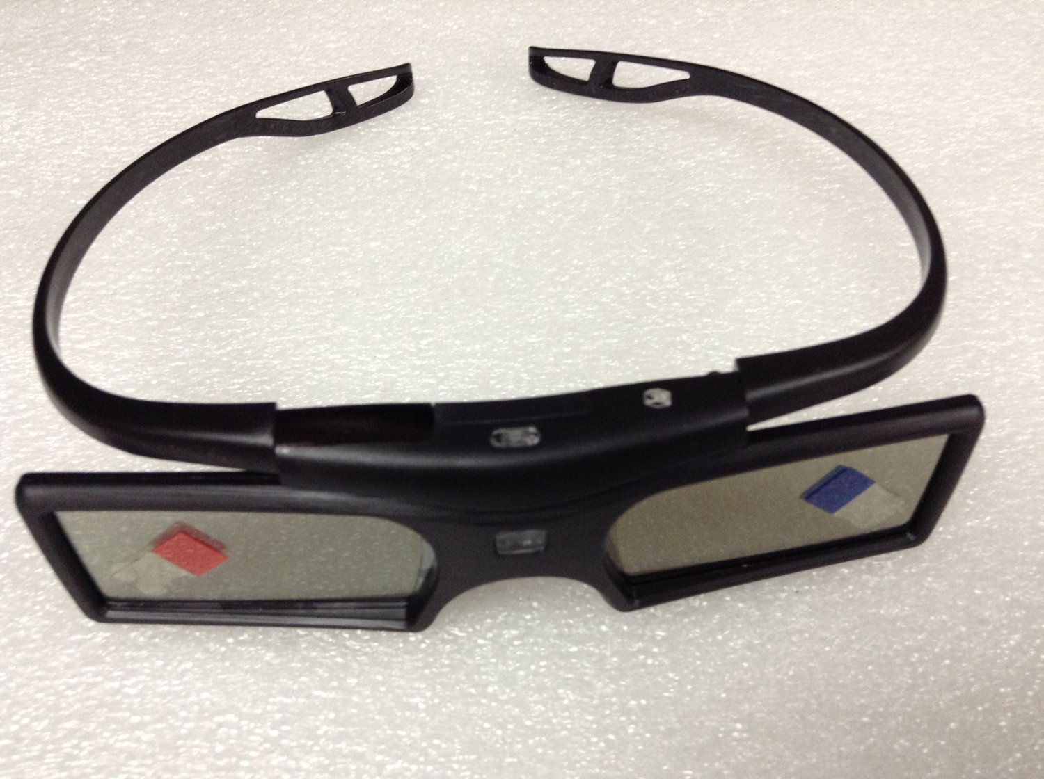 3D ACTIVE SHUTTER GLASSES FOR SAMSUNG TV SSG-3100GB SSG3100GB BRAND NEW