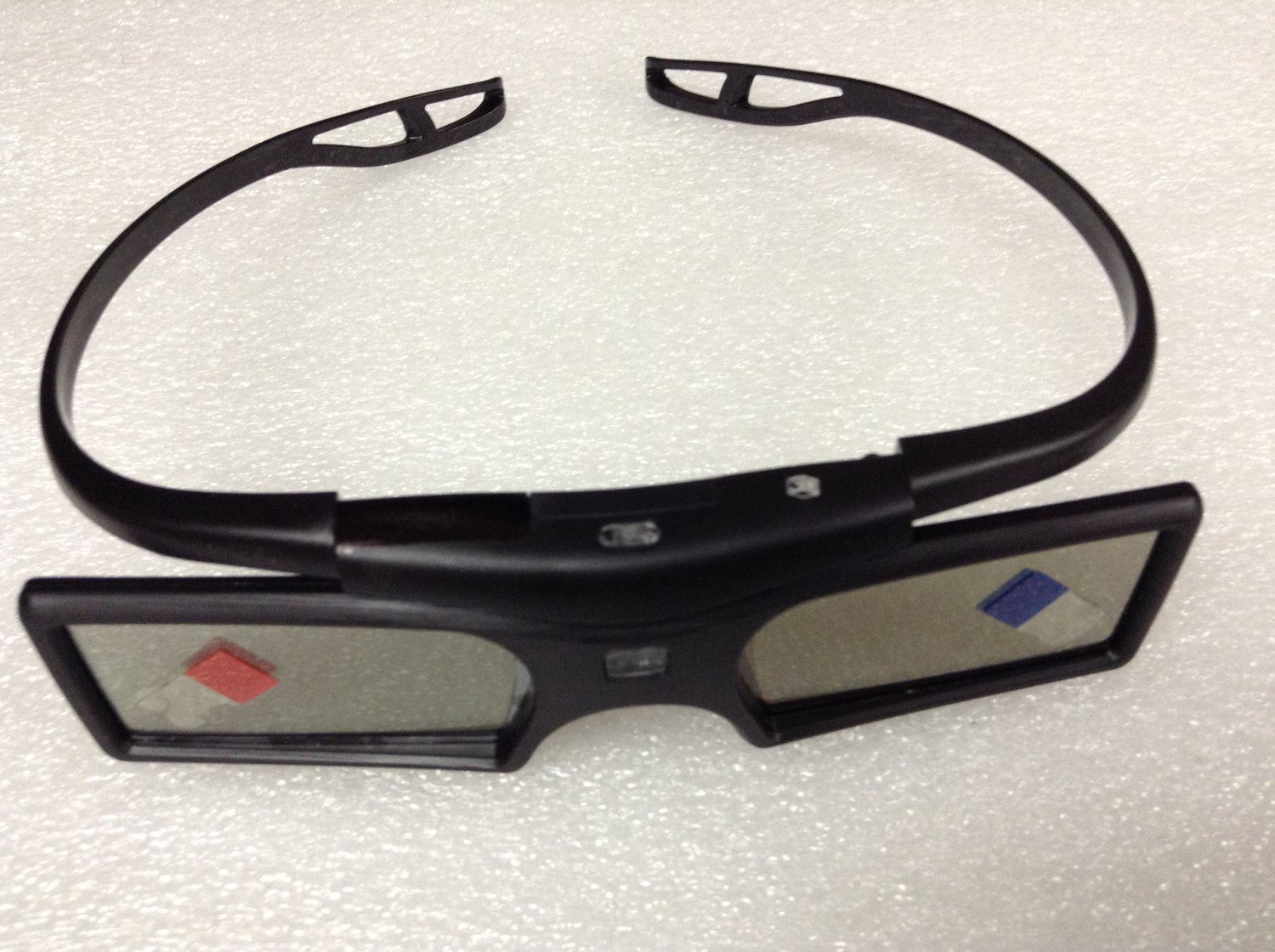 3D ACTIVE GLASSES FOR ACER PROJECTOR X1161P X1261P K330 P1303W S5201M