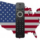 REMOTE CONTROL FOR PHILIPS TV 37PF7320A-37 37PF7321D-37 37PF7521D-10