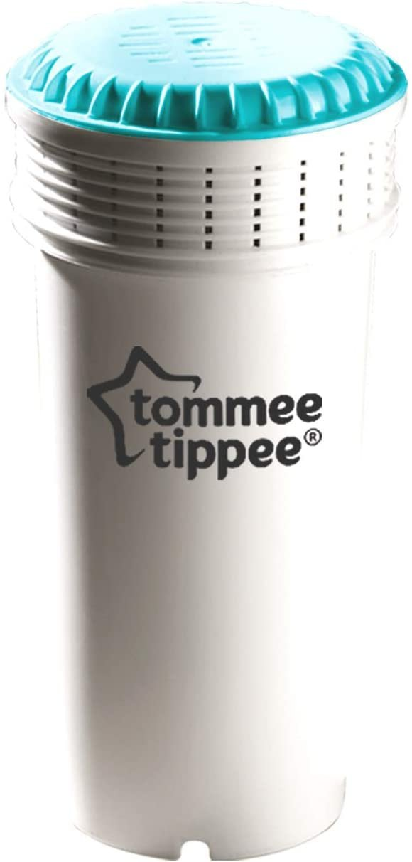 AU Tommee Tippee Perfect Prep Replacement Filter