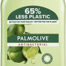 AU Palmolive Antibacterial Liquid Hand Wash Soap 1L