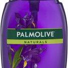 AU Palmolive Naturals Body Wash 1L - Anti-Stress