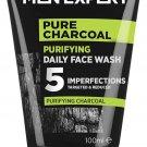 AU L'Oréal Paris Men Expert Pure Power Charcoal Face Wash 100ml