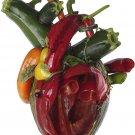 Torn Arteries - Audio CD