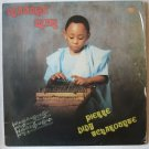 PIERRE DIDY TCHAKOUNTE magabe man AFRO DISCO ELECTRO TRAD LP ♬ mp3 listen