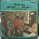 "ORCHESTRE LIPUA LIPUA niki bue 7"" DANCING FUNKY RUMBA ♬ mp3 listen"