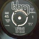 GIIFA SOUNDZ (AGYEMANG) menwe abo RARE EARLY BROBISCO HIGHLIFE EP ♬ listen
