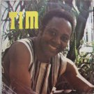 "TIM ngabe makossa JO TONGO AFRO POP FUNKY CAMEROON 7"" ♬ listen"