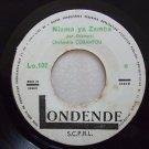 "ORCH COBANTOU niama ya zamba 7"" NICE RUMBA ZAIRE ♬ mp3 soundclip"