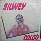 "SILWEY colgo RARE OBSCURE DANCEFLOOR DIGITAL AFRO ELECTRO SOUKOUS 12"" ♬ mp3"