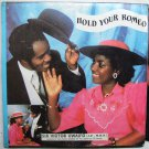 SIR VICTOR UWAIFO hold your romeo AFRO REGGAE EDO FUNK ♬ listen