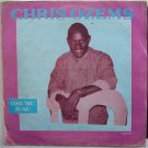 CHRIS OZEMS omumu jesu AFRO HIGHLIFE SOUKOUS NIGERIA ♬ mp3 listen