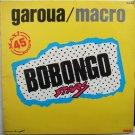 """BOBONGO STARS garoua 12"""" HEAVY DANCEFLOOR BOOGIE SOUKOUS ♬ mp3 listen"""