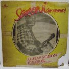 AGHASAGBON EDOBOR soroni HIGHLIFE EDO FUNK LP mp3