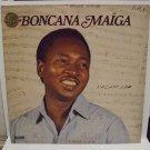 BONCANA MAIGA tamba COSMIC AFRO BOOGIE FUNK STEPPER MALI ♬ mp3