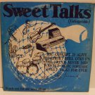 SWEET TALKS unforgetable FUNKY HIGHLIFE BREAK REGGAE OG GHANA ♬ mp3