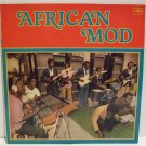 AFRICAN MOD 1977 DEEP SPACY RUMBA SOUKOUS SONAFRIC mp3