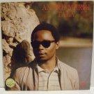 TALA ANDRE MARIE binam AFRO SOUKOUS FUSION FUNK COSMIC LP CAMEROON mp3 ♬