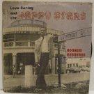 LOVE NORTEY & THE HAPPY STARS hohom kronkron AFRO GOSPEL HIGHLIFE GHANA mp3