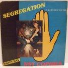 NST COPHIES segregation AFRO BOOGIE ELECTRO HIP HOP ♬ mp3