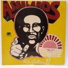 LES ASSELARDS revelation 82 AFRO BOOGIE FUNK DISCO COSMIC MALI ♬ listen