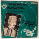 EVEREADY DANCE BAND OF OZORO orodomeoja special RARE HYPNOTIC HIGHLIFE NIGERIA LP mp3