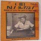 CHIEF INEY UGUSSEY & ISOKO vol3 NIGERIA HIGHLIFE ST AUGUSTINE / IWEGBUE SOUND mp3
