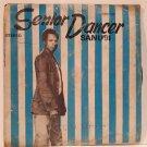 SENIOR DANCER SANUBI SUPERB HIGHLIFE SOUKOUS NIGERIA LP mp3