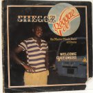 SHEGGE REGGAE THE MASTER MINDS BAND OF GHANA ‎welcome customers HIGHLIFE PSYCH SYNTH mp3