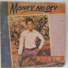 ECHO TOIKUMO & THE FISHER BROTHERS money no dey DEEP HIGHLIFE RHODES KEY NIGERIA LP