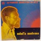 M'PONDO ADOLPHE BLACK ndol'a mulema AFRO FUNK COSMIC SYNTH MAKOSSA CAMEROON ♬