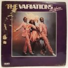 THE VARIATIONS In Africa TOP AFRO BOOGIE FUNK MODERN SOUL REGGAE ♬ hear