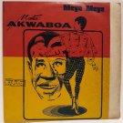 AKWABOA meye meye TOP DEEP HIGHLIFE REGGAE GHANA ♬ mp3