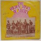 THE GOLDEN TONES OF NIGERIA 1976 BEAUTIFUL RARE DEEP HIGHLIFE NIGERIA mp3
