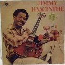 JIMMY HYACINTHE yatchiminou AFRO BOOGIE FUNK SOUL REGGAE MANDING FUSION ♬ mp3