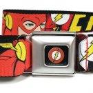Flash Seatbelt Belt