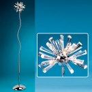 Teller Floor Lamp
