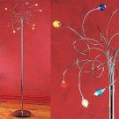 Quicken Floor Lamp