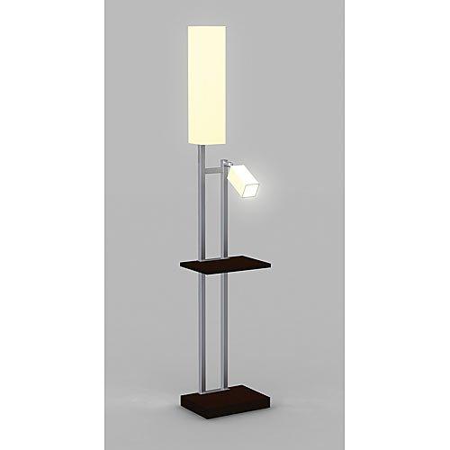 Sterling Floor Lamp