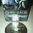 VGC**Chrysalis (DVD, 2009)