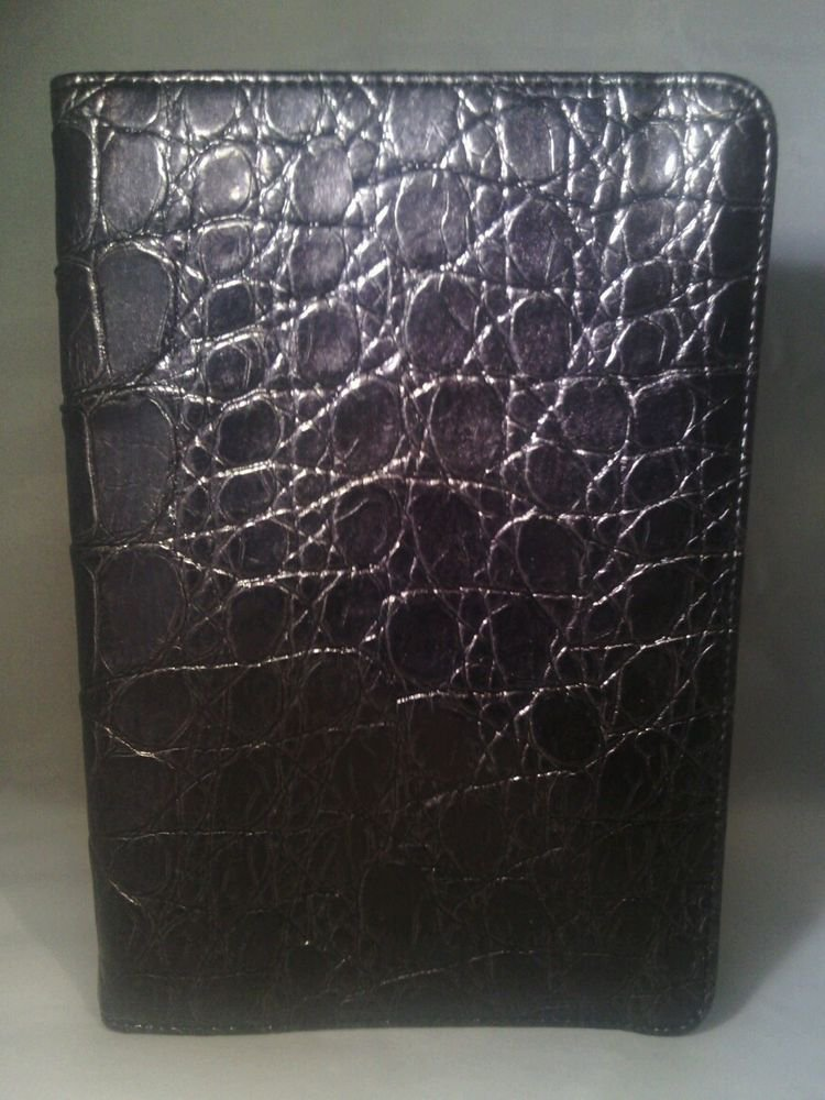 GC**BX TABLET PROTECTOR **PURPLE