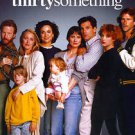 NEW**THIRTYSOMETHING SEASON 1 VOL. 1 (DVD, 2011, 2-DISC SET)**TV FLASHBACKS
