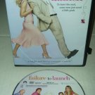 GWC**FAILURE TO LAUNCH (DVD, 2006) SPECIAL COLLECTOR'S EDITION** WIDESCREEN
