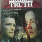 GC*NOTHING BUT THE TRUTH (DVD, 2009)*KATE BECKINSALE from UNDERWORLD*MATT DILLON
